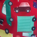I Car