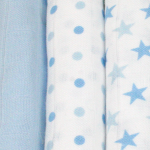 Blue Star Combo