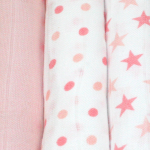 Pink Star Combo