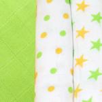 Green Star Combo